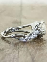 hippie wedding ring 25 hippie wedding ring ideas on bohemian wedding