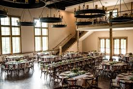 what is a wedding venue feature friday silver oaks chateau ces judy s catering