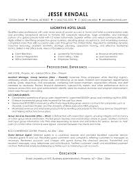 Resume Sample For Assistant Manager by Free Hotel Restaurant Manager Resume Example 30 Entry Level Hotel