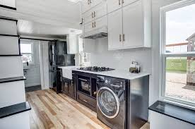 interior designs for kitchens lovable luxurious kitchen appliances on house remodel concept with