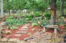pretty how to build great rock gardens for small spaces garden