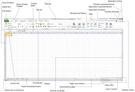 Tutorial For Excel Spreadsheets Ms Excel On Emaze
