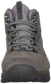 womens hiking boots sale uk hi tec boots black hi tec merlin waterproof s hiking boots
