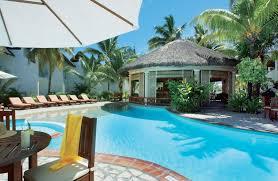 hotel veranda mauritius veranda palmar mauritius mauritius mauritius specials