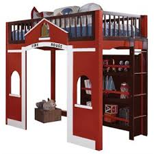 Cymax Bunk Beds White Bunk Beds Cymax Stores