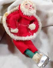 antique ornament ornaments ebay