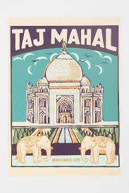 Taj Mahal Floor Plan by 120 Best Taj Mahal Images On Pinterest Incredible India