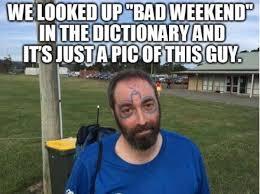 Drunk Face Meme - drunk face meme 28 images my status is baddest i didn t facebook