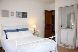 chambre des d ut les chambres domaine des rochers gîte et les chambres d hôtes