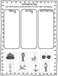 139 best veterans day in the classroom images on pinterest