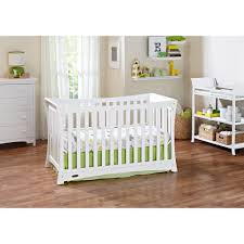 Babies R Us Convertible Cribs by Babies R Us Graco Convertible Crib Decoration