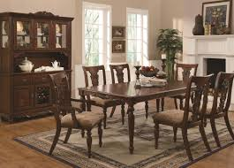 dining room farm style dining table stunning dining room tables