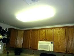 4 foot fluorescent light covers kitchen light cover kitchen fluorescent light covers 4 foot