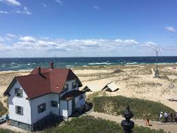 free friday race point lighthouse tour cape cod u2013 here there