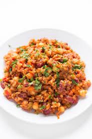 Simple Main Dish - entrées sides u0026 main dishes archives simple vegan blog