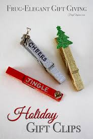 322 best clothespin crafts images on pinterest christmas ideas