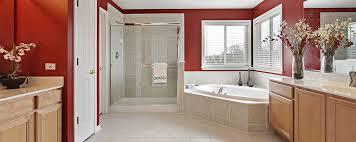 San Diego Bathroom Remodel by Find A Trusted San Diego Bathroom Contractor San Diego Has
