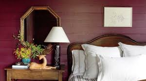 Guest Bedroom Color Ideas Gracious Guest Bedroom Decorating Ideas Southern Living