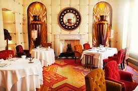 10 of europe u0027s most expensive restaurants cnn travel