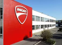 audi germany headquarters ducati motor holding s p a italy audi mediacenter