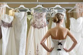 Wedding Dress Online What You Need To Know Before Buying A Wedding Dress Online Metro