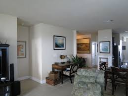 Living Room Song Siren U0027s Song On The Beach And Just A Few Vrbo
