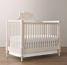 Restoration Hardware Armoire Cribs Rh Baby U0026 Child