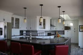 Kitchen Cabinets Vancouver Bc Quality Custom Cabinetry U0026 Installation Creative Woodcraft