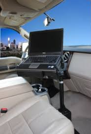 Truck Laptop Desk Laptop Mounts Laptop Desks Laptop Stands Mobile Desks