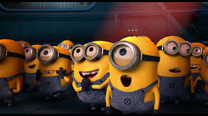 minion halloween background minions wallpapers wallpaper cave