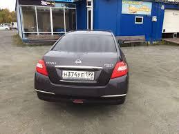 nissan teana 2009 silver продается авто ниссан теана 2009 в снежинске отличный автомобиль