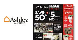 furniture sales black friday ashley furniture black friday 2016 ad posted blackfriday fm