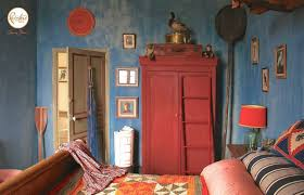 Painting Bedroom Doors by Annie Sloan U2022 Paint U0026 Colour January 2015