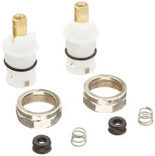Kohler Kitchen Faucets Replacement Parts Kitchen Captivating Kohler Faucet Parts For Chic Faucet Repair