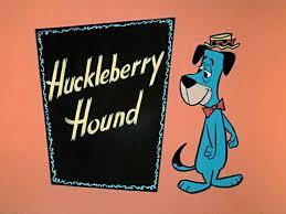 the huckleberry hound show braccobaldo show wikipedia