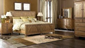 Bedroom Furniture Dallas Tx Country Style Bedroom Furniture Sets Row Tulsa Stores In Dallas Tx