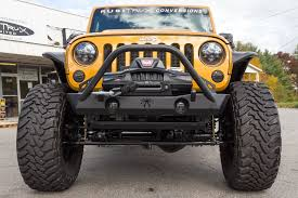 jeep aftermarket bumpers upgrade aftermarket bumpers go4x4it a rubitrux