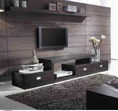 Tv Cabinet For Living Room Best 25 Large Tv Unit Ideas On Pinterest Ikea Tv Stand Low Tv