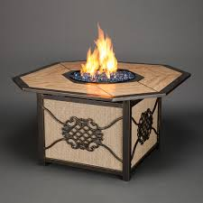 Starfire Fire Pits - shop gas fire pits at lowes com coffee table pit indoor 6679300
