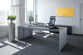 Computer Desk For Office Computer Desk Elegant Computer Desk Contemporary Glass Ideas Of