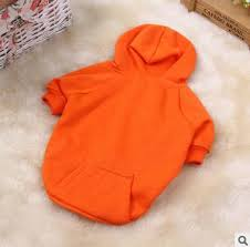 compare prices on pet sweatshirt online shopping buy low price