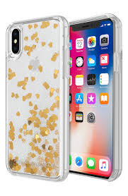 Iphone Home Button Decoration Iphone X Cell Phone Cases Nordstrom