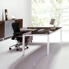 Glass Desk Office Furniture by X4 Glass Desks Modern Glass Desks Office Desks
