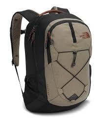 north face backpack black friday sale jester backpack united states