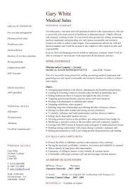 cv format for veterinary doctor sle medical student resume best resume collection