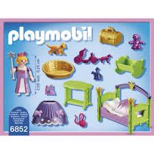 chambre bébé playmobil le plus etonnant chambre bébé playmobil morganandassociatesrealty