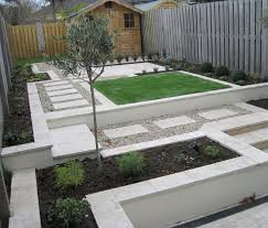 garden design ideas inspiration u0026 advice for all styles of garden