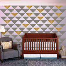 wall art decals for fill blank spaces u2014 wedgelog design
