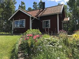 Where To Find House Plans by Pin By Rolanda Meindersma Beunke On Swedish Houses Pinterest