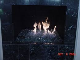 Glass Beads For Fire Pits by Fireplaces Pictures Of Gas Fire Glass Designed With Affordable
